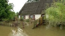 Ponad 3 miliardy złotych dla powodzian