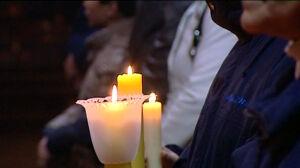Z mroku do jasności: Liturgie Wigilii Paschalnej