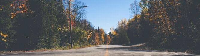 Prognoza pogody na pięć dni: gorący początek jesieni