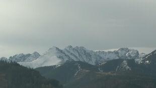 Turyści spadli z Przełęczy Zawrat