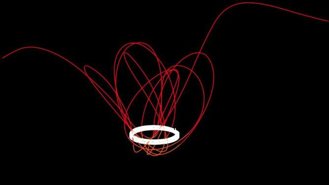 Miniksiężyc krąży wokół Ziemi. Odkryli go Polak i Amerykanin